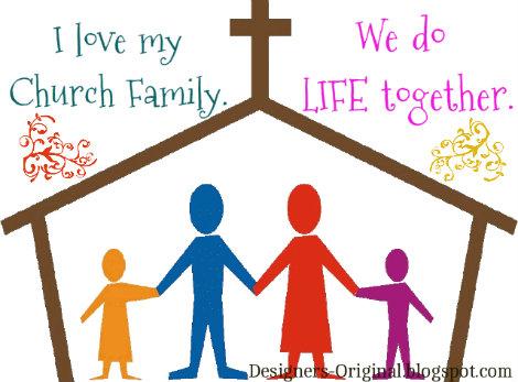 churchfamily1.jpg