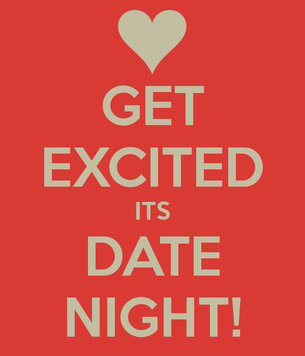 get-excited-its-date-night